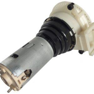 Melitta dzirnavas 230V Johnson Modelis 6618315