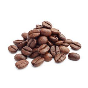 Kafija