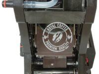 Melitta kafijas pagatavošanas bloks A-047 V4 6772334