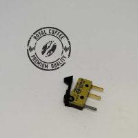 Saeco/Gaggia sensors models xcg5-81-p5 0.3a 30v